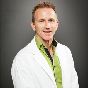 dr_louis_lapointe