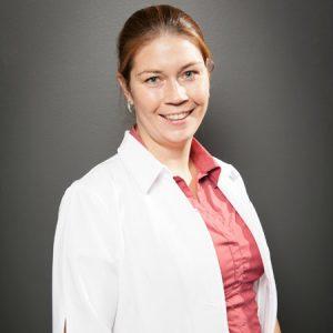 dr_mylene_lemair