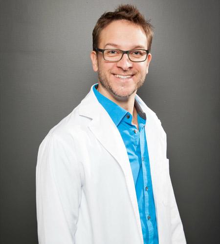 dr_sebastien_tessier-1