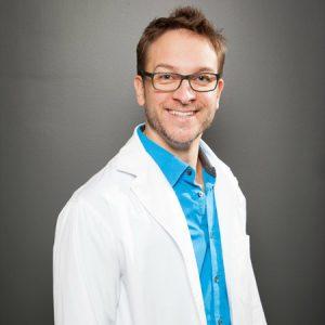 dr_sebastien_tessier